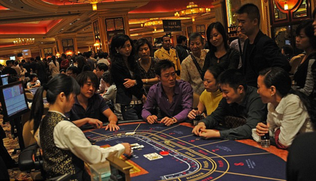 proxy betting asia casino