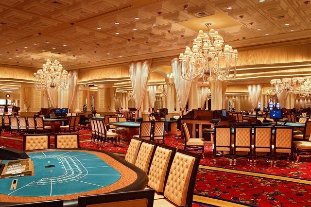 3 card poker online free